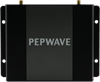PepWave APG--ONE Access Point
