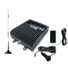 SureCall Mobile Signal Booster