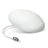 SureCall Ultra Thin Indoor Antenna