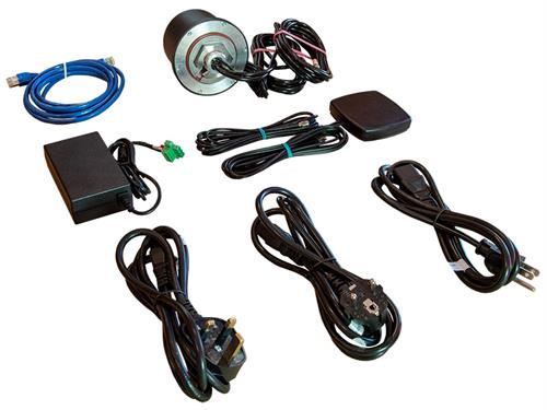 DiGi WR54 Accessory Kit for Single Cellular Router