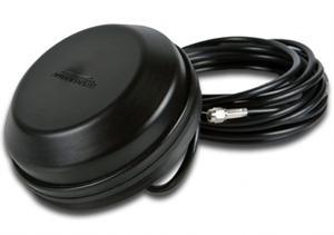 AntennaPlus Hockey Puck LTE Cell PCS Antenna