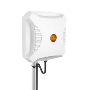 Poynting XPOL-2 LTE and Wi-Fi Antenna