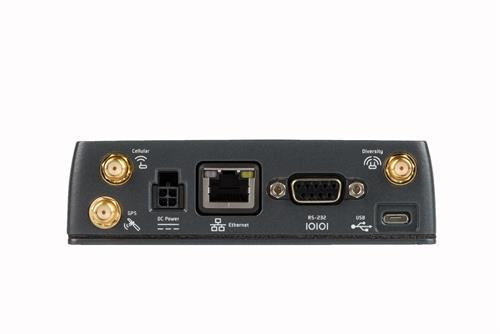 Sierra Wireless AirLink RV50X Industrial XLTE Router