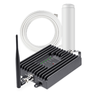 SureCall Fusion2Go 3.0 Mobile Signal Booster