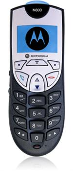 Motorola M800 CDMA Fixed Mobile Car Phone