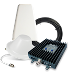 SureCall Cell Phone Signal Booster