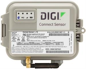 DiGi CSENSE-A210 Connect Sensor Plus