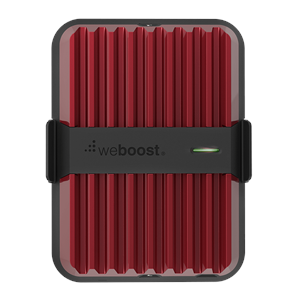 weboost Drive Reach Signal Booster Kit