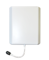 SureCall CM248W Panel Antenna