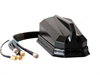 Antenna for Getac Video Solutions VR-X20 DVR