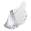 SureCall Flare 3.0 Home Signal Booster
