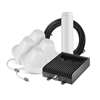 SureCall Fusion5X 2.0 Cell Phone Signal Booster