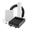 SureCall Fusion5X Signal Booster Kit