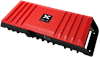 Cel-Fi GO RED FirstNet Signal Amplifier